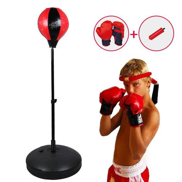 punching-ball-game-set-snatcher-online-shopping-south-africa-19025728241823.jpg