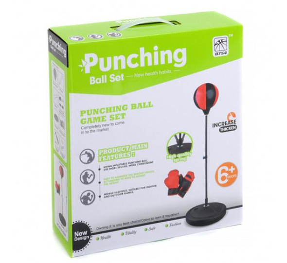 punching-ball-game-set-snatcher-online-shopping-south-africa-19023336308895.jpg