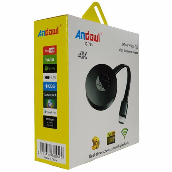 andowl-4k-hdmi-wireless-video-streaming-media-player-snatcher-online-shopping-south-africa-19004097495199.jpg