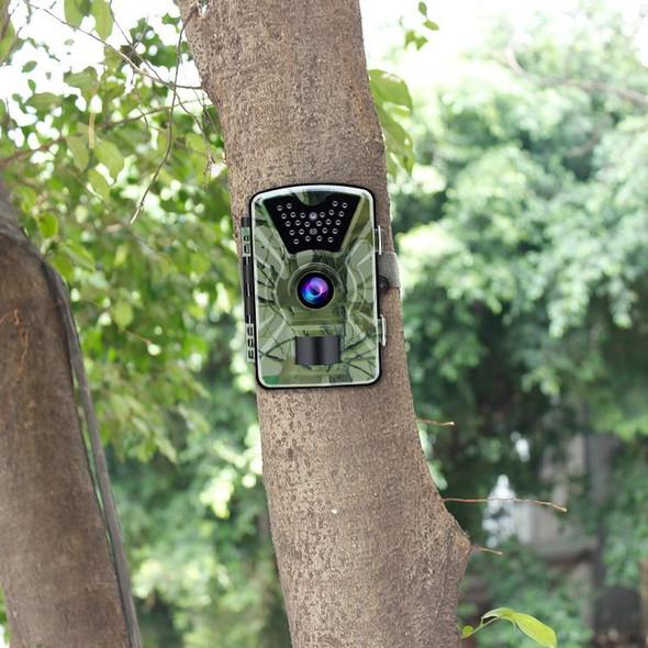 andowl-trail-camera-snatcher-online-shopping-south-africa-19002838646943.jpg