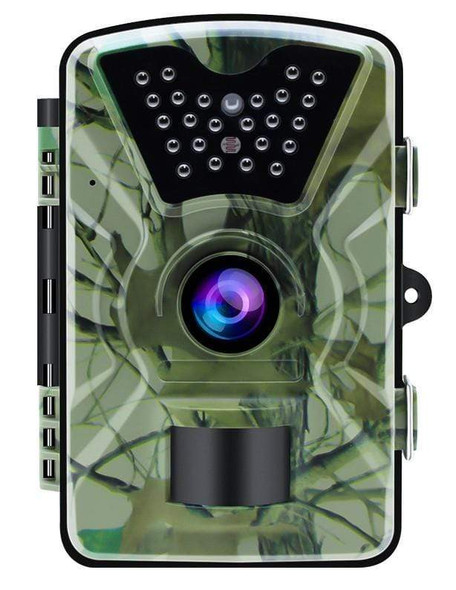 andowl-trail-camera-snatcher-online-shopping-south-africa-19002838876319.jpg