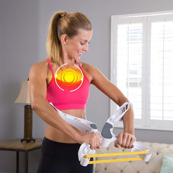 total-arm-workout-system-snatcher-online-shopping-south-africa-19001799606431.jpg