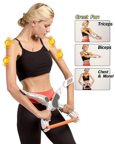 total-arm-workout-system-snatcher-online-shopping-south-africa-19001799311519.jpg