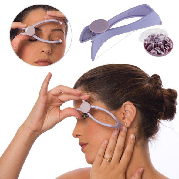 face-and-body-hair-threading-system-snatcher-online-shopping-south-africa-19001528287391.jpg