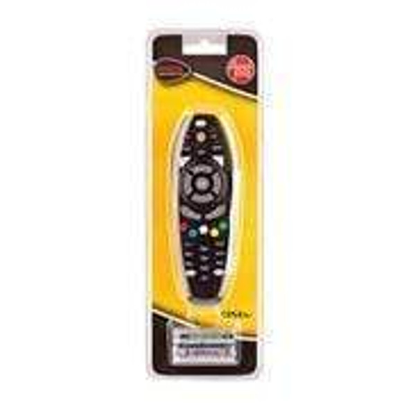 aerial-king-b4-dstv-remote-unit-retail-box-no-warranty-snatcher-online-shopping-south-africa-18914937110687.jpg