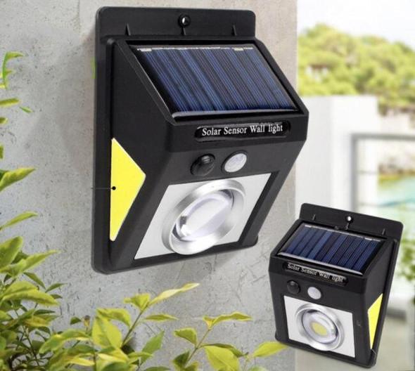 solar-sensor-wall-light-cl-2566a-snatcher-online-shopping-south-africa-18887426080927.jpg