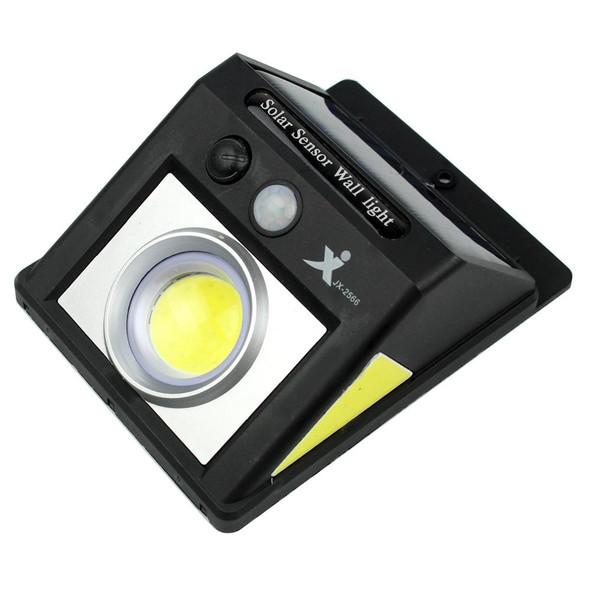 solar-sensor-wall-light-cl-2566a-snatcher-online-shopping-south-africa-18887426375839.jpg