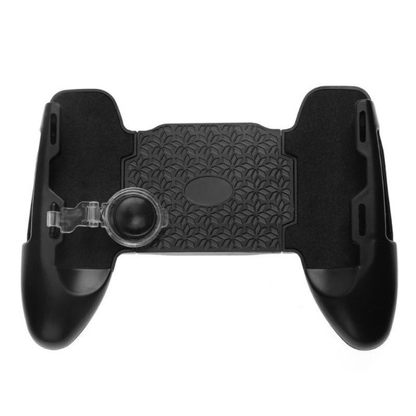 andowl-mobile-game-controller-snatcher-online-shopping-south-africa-18882935881887.jpg