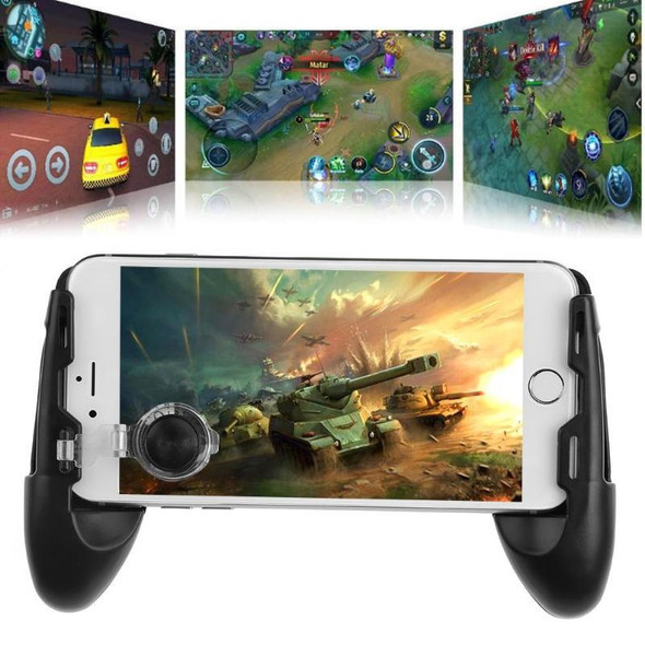 andowl-mobile-game-controller-snatcher-online-shopping-south-africa-18882935849119.jpg