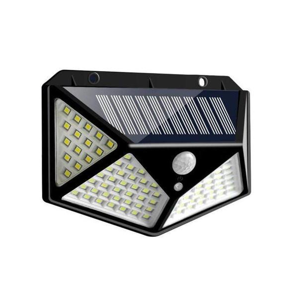 100-led-outdoor-solar-wall-lamp-waterproof-pir-motion-sensor-garden-wall-light-snatcher-online-shopping-south-africa-18881120436383.jpg