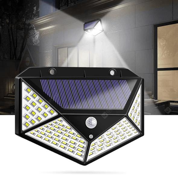 100-led-outdoor-solar-wall-lamp-waterproof-pir-motion-sensor-garden-wall-light-snatcher-online-shopping-south-africa-18881120600223.png
