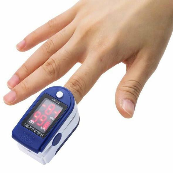 fingertip-pulse-oximeter-snatcher-online-shopping-south-africa-21643456151711.jpg