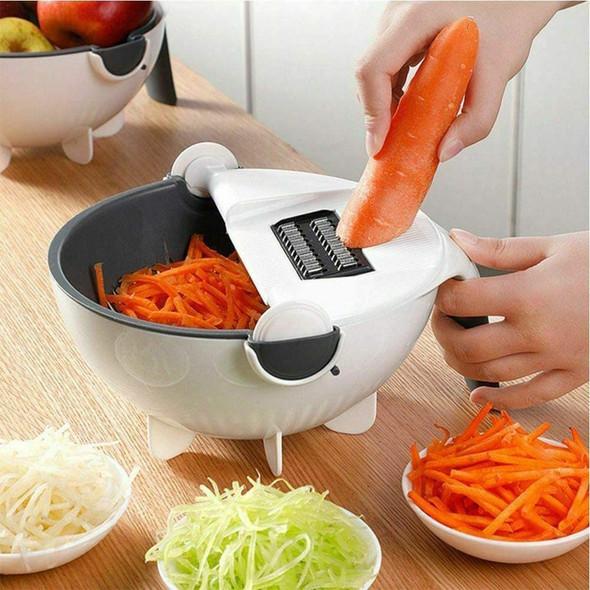 9-in-1-multifunctional-vegetable-slicer-snatcher-online-shopping-south-africa-18864388407455.jpg