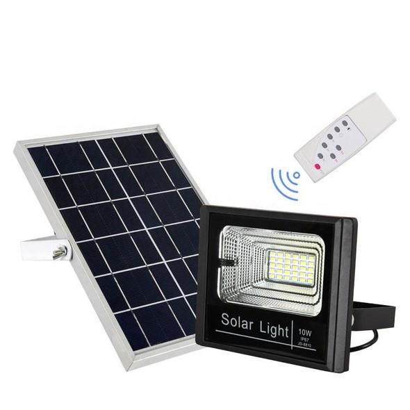10w-solar-flood-light-with-3-8w-solar-panel-cl-710-snatcher-online-shopping-south-africa-18864094838943.jpg