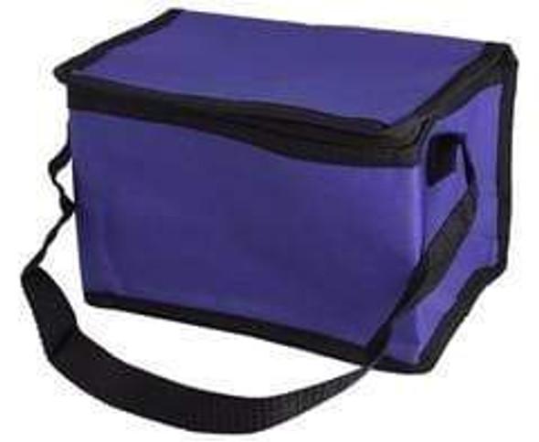 oxford-6-can-cooler-snatcher-online-shopping-south-africa-18857321070751.jpg