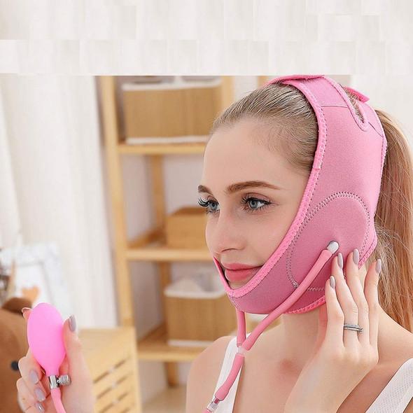 face-lift-air-pump-mask-snatcher-online-shopping-south-africa-18846775214239.jpg
