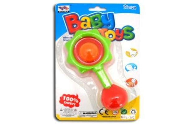 baby-rattle-with-ball-snatcher-online-shopping-south-africa-18842642972831.jpg