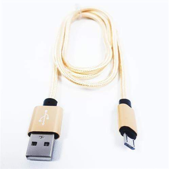geeko-braided-micro-usb-sync-and-charge-cable-for-mobile-phones-1-metre-length-snatcher-online-shopping-south-africa-20728447565983.jpg