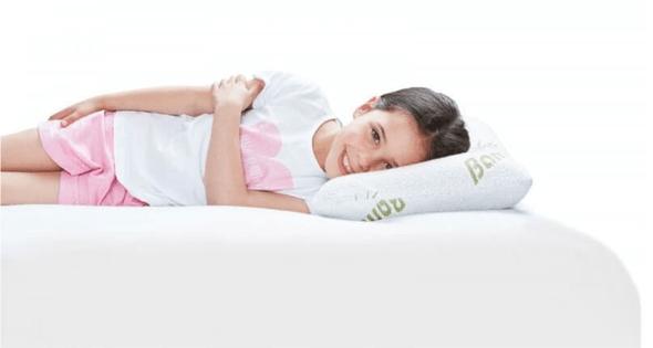 kids-memory-foam-pillow-snatcher-online-shopping-south-africa-28155624325279.png