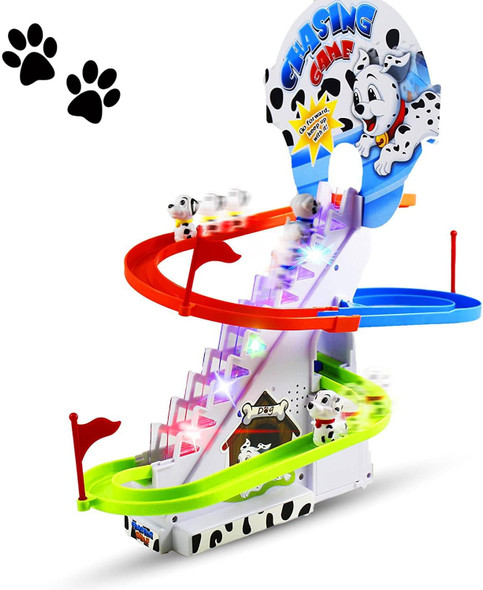 spotty-dog-chasing-game-snatcher-online-shopping-south-africa-18772980039839.jpg