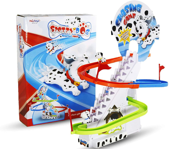 spotty-dog-chasing-game-snatcher-online-shopping-south-africa-18772980334751.jpg