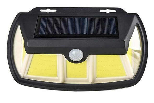 solar-motion-sensing-wall-light-snatcher-online-shopping-south-africa-18767523512479.jpg