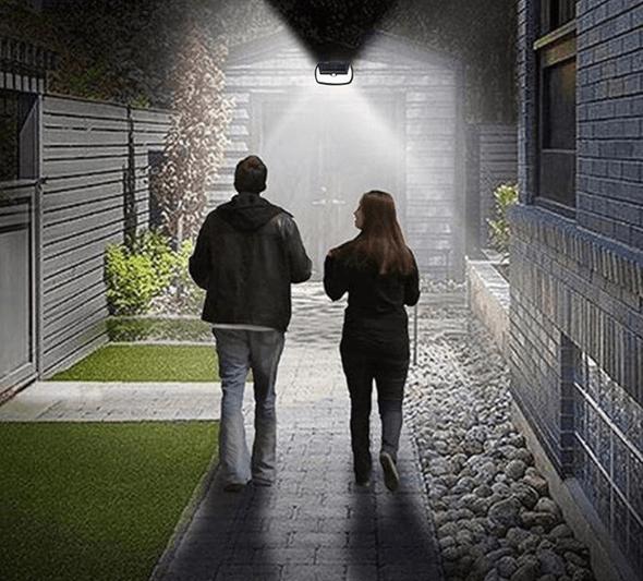 solar-motion-sensing-wall-light-snatcher-online-shopping-south-africa-18767523578015.png
