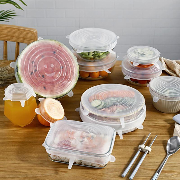 silicone-lid-white-set-of-6-snatcher-online-shopping-south-africa-18761466478751.jpg