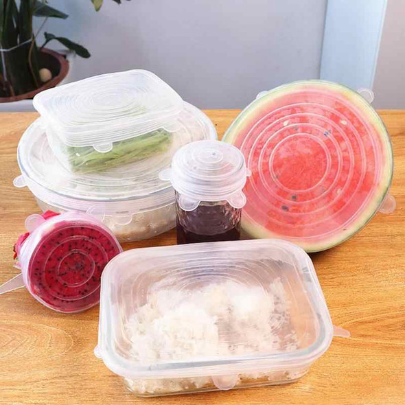 silicone-lid-white-set-of-6-snatcher-online-shopping-south-africa-18761466380447.jpg