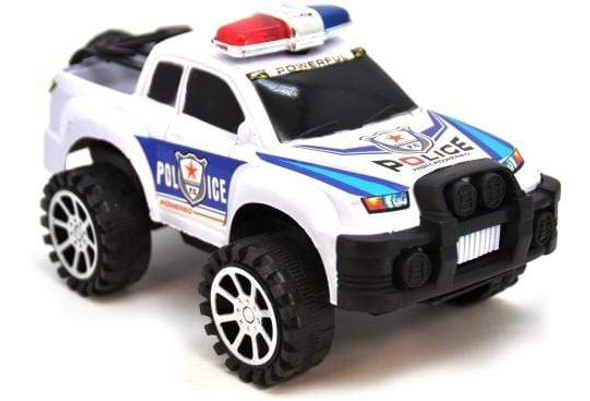 friction-police-double-cab-snatcher-online-shopping-south-africa-18741616574623.jpg