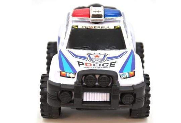 friction-police-double-cab-snatcher-online-shopping-south-africa-18741616869535.jpg