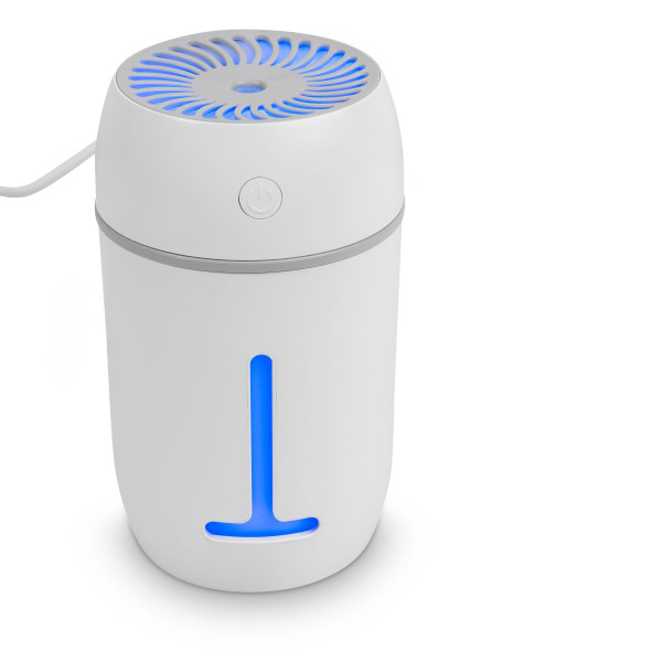 airosphere-humidifier-solid-white-snatcher-online-shopping-south-africa-21760685375647.jpg