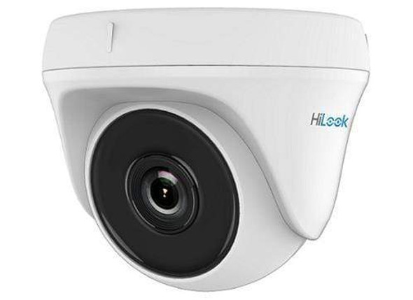 hilook-dometype-720p-4in1-2m-snatcher-online-shopping-south-africa-19049176826015.jpg