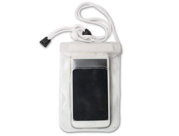 river-valley-waterproof-pouch-solid-white-snatcher-online-shopping-south-africa-18664253227167.jpg