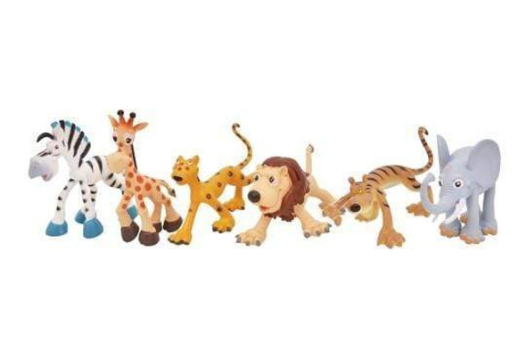 funny-wild-animal-set-six-piece-snatcher-online-shopping-south-africa-18654774460575.jpg