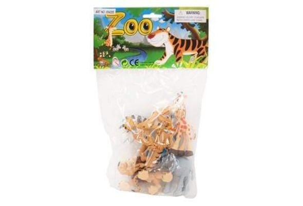 funny-wild-animal-set-six-piece-snatcher-online-shopping-south-africa-18654774034591.jpg