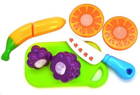 fruit-or-vegetable-velcro-cutting-set-assorted-snatcher-online-shopping-south-africa-18648338530463.jpg
