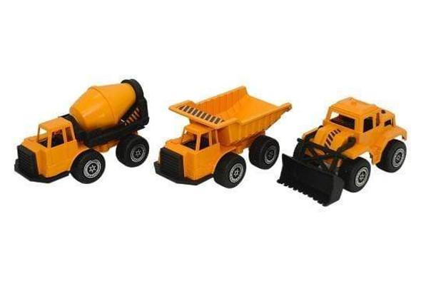 construction-truck-in-net-bag-snatcher-online-shopping-south-africa-18647877648543.jpg