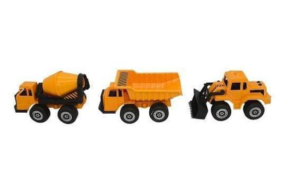 construction-truck-in-net-bag-snatcher-online-shopping-south-africa-18647877583007.jpg
