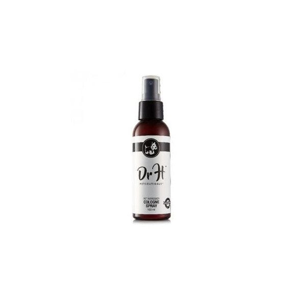 dr-h-petceuticals-pet-refresher-cologne-spray-snatcher-online-shopping-south-africa-18635144102047.jpg