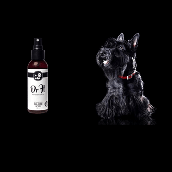 dr-h-petceuticals-pet-refresher-cologne-spray-snatcher-online-shopping-south-africa-18635144167583.png