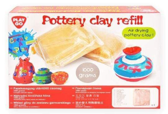 play-go-pottery-clay-refill-snatcher-online-shopping-south-africa-18610986746015.jpg