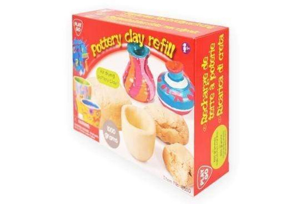 play-go-pottery-clay-refill-snatcher-online-shopping-south-africa-18610986778783.jpg