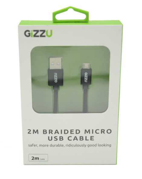 gizzu-micro-2m-usb-braided-cable-black-snatcher-online-shopping-south-africa-18604598067359.jpg