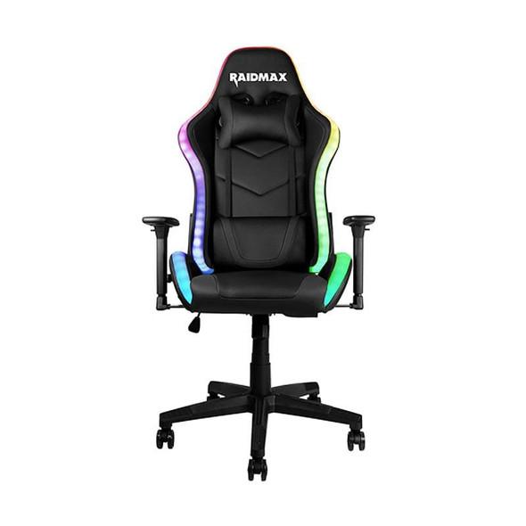 raidmax-gaming-chair-dk925-argb-bk-snatcher-online-shopping-south-africa-18604597903519.jpg