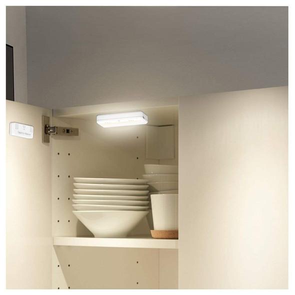 smart-led-magnetic-cabinet-lights-snatcher-online-shopping-south-africa-18595259515039.jpg