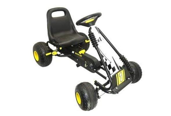 ride-on-go-kart-snatcher-online-shopping-south-africa-18590177296543.jpg