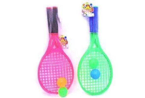 racquet-and-ball-set-in-net-bag-snatcher-online-shopping-south-africa-18589132849311.jpg