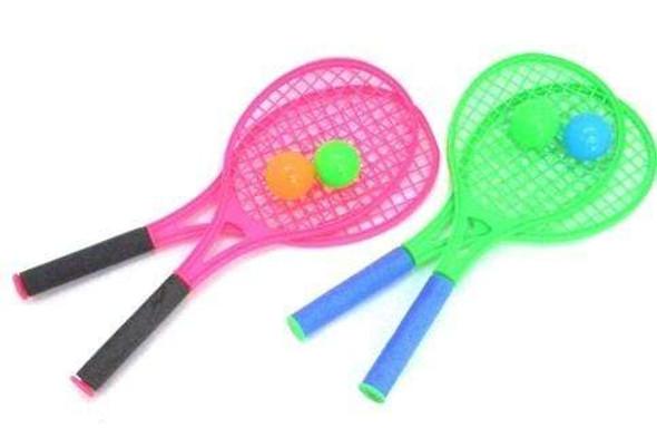 racquet-and-ball-set-in-net-bag-snatcher-online-shopping-south-africa-18589132882079.jpg
