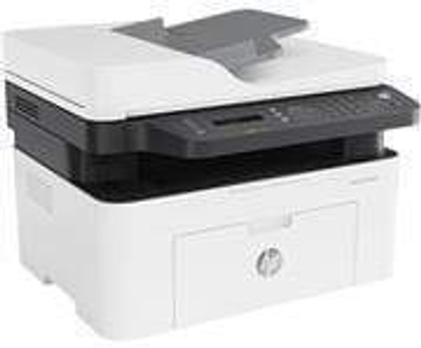 hp-laser-jet-multifunction-137fw-printer-copy-fax-scanner-original-size-reduce-enlarge-darkness-original-type-collation-2-up-4-up-up-to-99-copies-permanent-fax-memory-backup-colour-fa.jpg